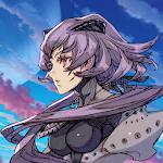Terra Battle 5.5.4