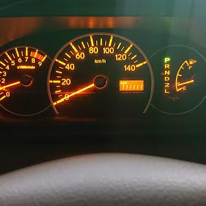 アトレーワゴン S321Gのカスタム事例画像 のむゼットカーゴさんの2020年04月29日03:31の投稿