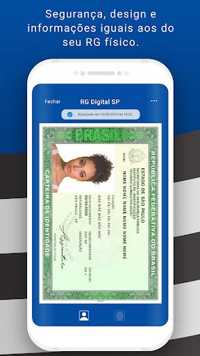 RG Digital SP 1.2.5-sp screenshots 4