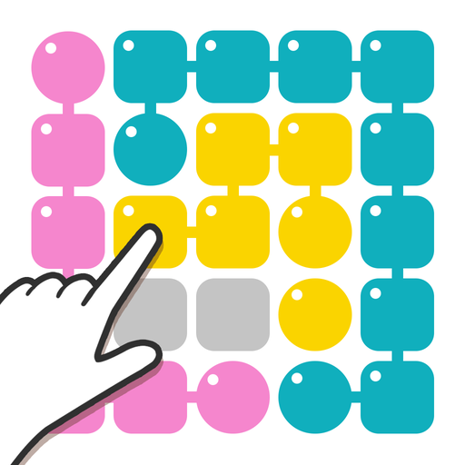 Link the Puzzles file APK for Gaming PC/PS3/PS4 Smart TV