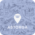 Astorga - Soviews icon