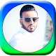 Nusrat Al - Badr goodest songs offline Download on Windows