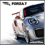 Guide Of Forza 7 APK icon