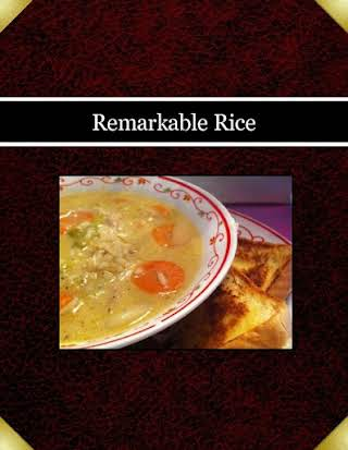 Remarkable Rice