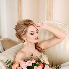 Wedding photographer Elvira Abdullina (elviraphoto). Photo of 31.07.2017