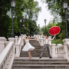 Wedding photographer Mayya Titarenko (Maikin). Photo of 16.07.2014