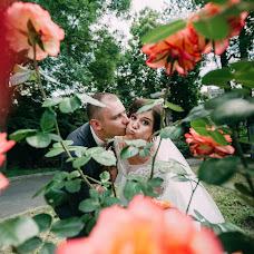 Wedding photographer Viktor Kudashov (KudashoV). Photo of 31.07.2018