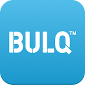 BULQ - Source Smarter, Sell Better