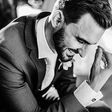Свадебный фотограф Анастасия Леснова (Lesnovaphoto). Фотография от 16.06.2017