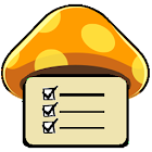 Maplestory Companion icon