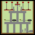 Destruct Towers icon