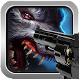 Brave Wolf Hunter apk