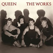 The Works (Deluxe Remastered Version)