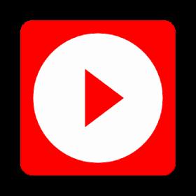 Radio Canada - Free Music & Radio