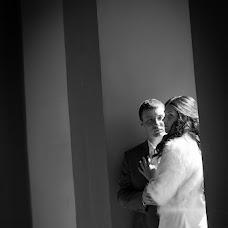 Wedding photographer Aleksandr Stadnikov (stadnikovphoto). Photo of 02.05.2016