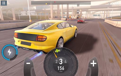 Top Speed 2: Drag Rivals & Nitro Racing apkpoly screenshots 14