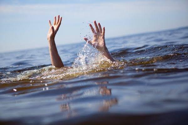 Mahasiswa Institut KH Abdul Chalim Mojokerto, Hilang Tergulung Ombak Pantai Selatan