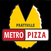 Prattville Metro Pizza