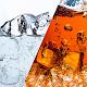 Soda Wallpaper (app)