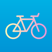 AdBike — earn as you ride