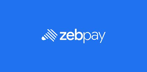 zebpay bitcoin and cryptocurrency exchange