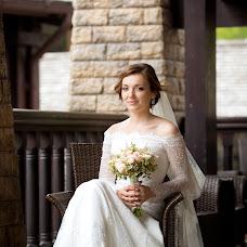 Wedding photographer Antonova Tatyana (respectphoto). Photo of 25.08.2014