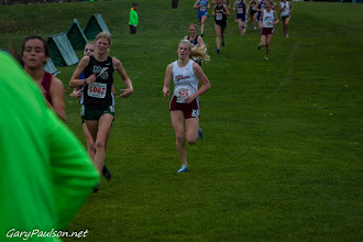 Photo: 3A Girls - Washington State  XC Championship   Prints: http://photos.garypaulson.net/p914422206/e4a083a30