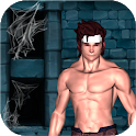 Dungeon Raider - Endless Run icon