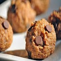 CHOCO CHIPS COOKIES icon