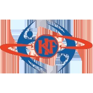 Nya Karlslundsskolan