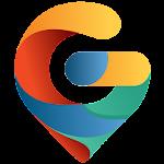 GOGPS Icon