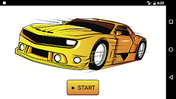 We Provide Cars Coloring Book APK 18 File For Android 40 And Up Or Blackberry BB10 OS Kindle Fire Many Phones Such As Sumsung Galaxy LG