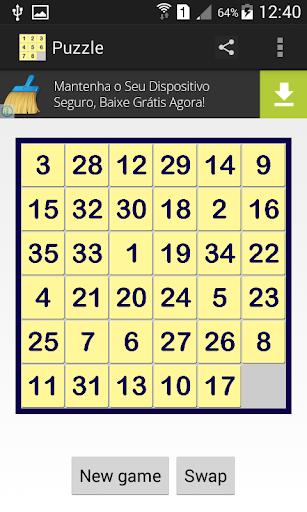 Puzzle Apk Download 4