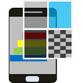 Privacy Screen Filter Android APK Download Free By Huey Soft