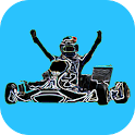 Jetting for IAME KZ Kart icon