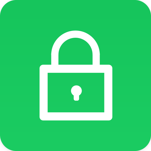 ZERO Lock Screen - Apps on Google Play