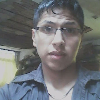 Foto de perfil de whachin