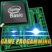 Sprite Basic Interpreter Pro 1.04 Icon