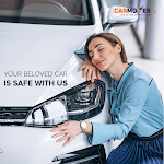 Best Car Movers And Packers Agency In Gurgaon, Delhi