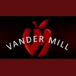 Vandermill Nunica Pine