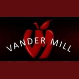 Logo of Vander Mill Bon Chretien