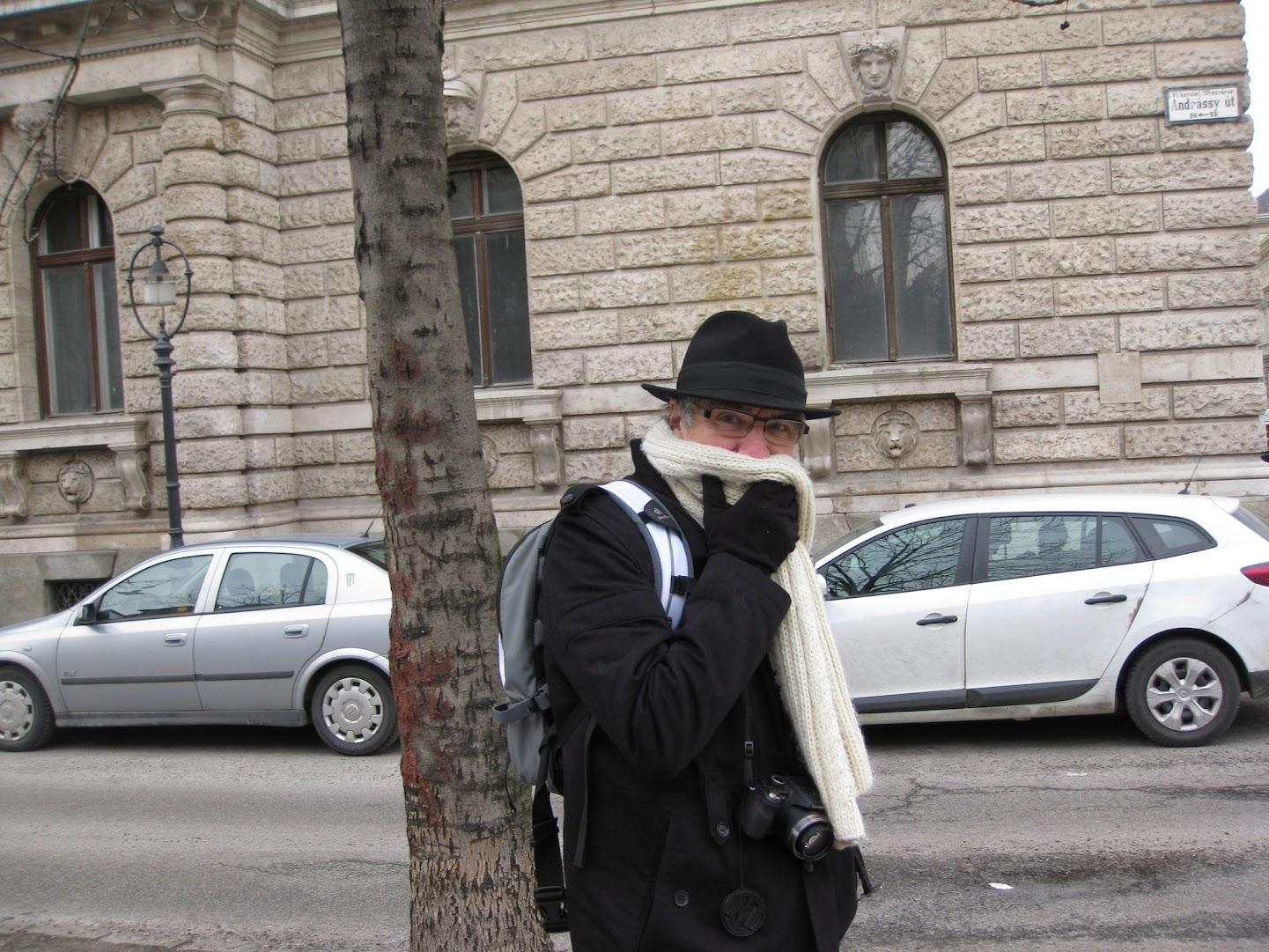 Budapest en Janvier TH-swxu7RgTK1ncxFISnpWUK95UOhWpvjyBLDCYk6h8VJwG_hDNq9hleX7rLAy0ixiGKanT4La4j3M3AxZXkwfiuRMJIX9ksWbobafG5VegnJdnfcw95Hwai5BPZr9RfMIj5y9RHMNqV-ZURhn_IBH0KcVAO9OlJ6XGANQ8X5ICYh45dfLa7NC43xOFVajE-A79U_L-CjOTlxX9nJLtymAOGdFC6Mn0CdWSiuN7_uGNxXkhKI2sHlJiXUvqjmTkEAUYEX7LGAz_FeM-PNbz3JmvlM4GJ721377YuN7i5dcv1Fa4umv6Jpd_7ij0G6iFKZwekzMltp8HZxFhQ2E1H_13Q9RkFmPD21KZFN2dS_uC1ETr8grrzaaNdtkMcnHFrNW8_2ZcVzqFj3RS3WDvRUXHN3-4WopXiA0zRtjm63jzUhj2wbEyxUIE2ktSQuP1FBIL3hKMMNq-cJXUwidlfcbkA7cVxDTn2Oy9EVYdoOrdjUvpz6JZdQxd0ZPcSMpdenovFE4z_VUMaNFSIoJ_nmRxNYyiK3yMiHG38PwmxqEJc5Pn47Wmf01pAffHSXS8Q5s5jpttU3AuhVFk0lKfWP2DGNzfYbBCbxmVmor3KEIpyLBdhSw=w1441-h1081-no