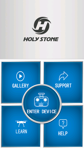 HS GPS PRO screenshots 1