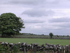 Photo: Irlanda, natura armonica
