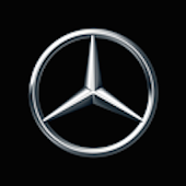 MyMercedes-Benz