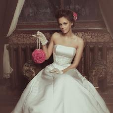 Wedding photographer Irina Morrou (Moreau). Photo of 27.05.2013