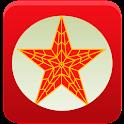 Kremlin diet icon