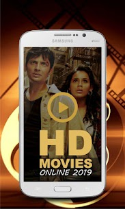 HD Movies Online Free 2019 App Download For Android 2