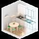 Kitchen Design Download for PC Windows 10/8/7
