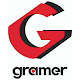 Gramer Shop for PC-Windows 7,8,10 and Mac